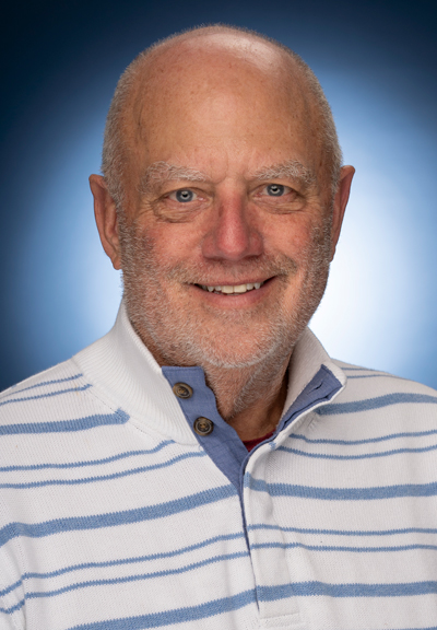 Greg Moore, MSDT, IDC Staff Instructor