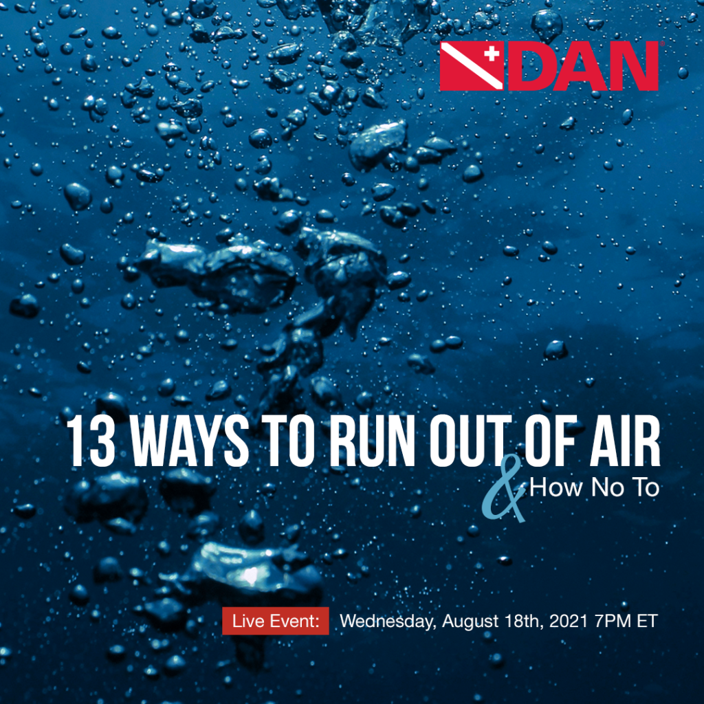 13-Ways-To-Run-Out-of-Air-and-How-Not-To